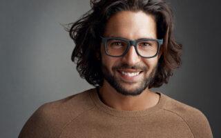 Comment payer ses lunettes pas cher?