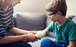 Mutuelle ACS: L'aide à l'acquisition d'une complémentaire santé (ACS)