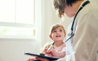 La surcomplémentaire santé,  une mutuelle de 3e niveau