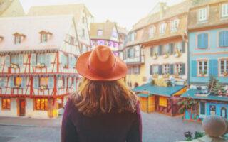 Tout savoir sur le régime de maladie d'Alsace-Moselle