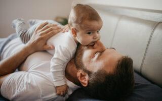 Mutuelle bébé: comment choisir la meilleure mutuelle santé pour son enfant?