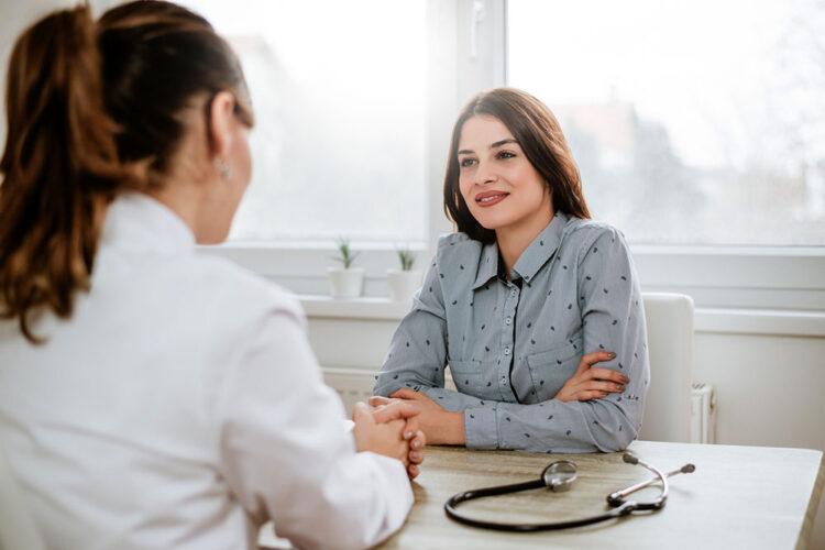 Chômage et mutuelle santé: ce que vous devez savoir!