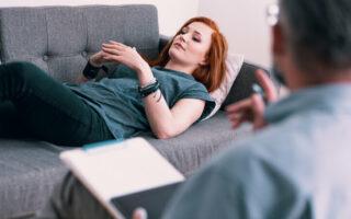 L'hypnose est-elle remboursée par les mutuelles?