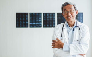 La prise en charge des soins à l'étranger