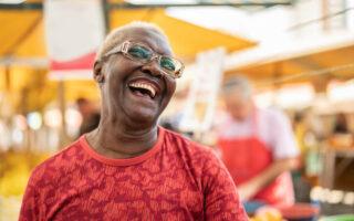 Petite retraite: quelles aides?