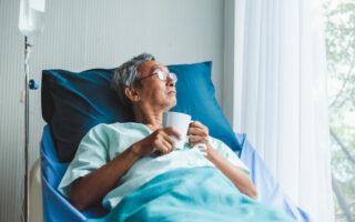 Quels remboursements pour les maladies rares?