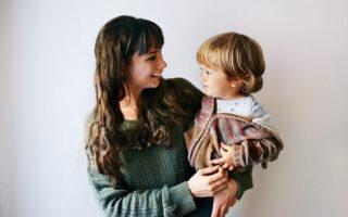 Comment rattacher un enfant à la Sécurité sociale des parents?