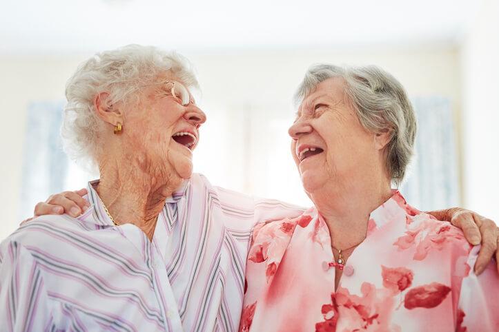 Assurance santé: comment bénéficier de la meilleure mutuelle senior?