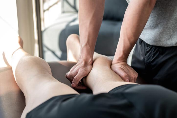 Comment la mutuelle rembourse l'ostéopathie?