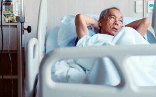 Pourquoi choisir une assurance hospitalisation?