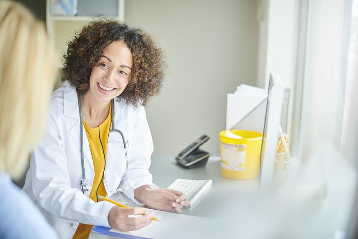 Nos conseils pour apprendre à déchiffrer une ordonnance médicale