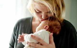Maternité: comment déclarer sa grossesse?