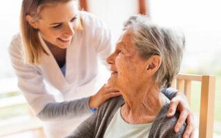Mutuelles santé: les réseaux de soins
