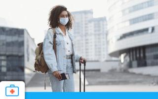 Malade à l'étranger: comment marche l'assistance médicale?