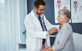 Médecin conventionné secteur 1, 2 ou 3: définition et différences