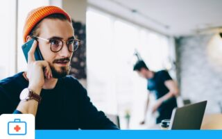 Auto-entrepreneur: quelle mutuelle choisir?