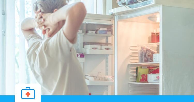 Quelle mutuelle pour un enfant majeur qui vit à la maison?