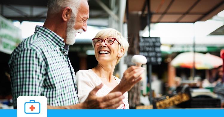 Mutuelle sans limites d'âge, avantages et inconvénients