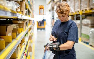 Changement d'employeur et complémentaire ANI