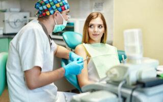 Mutuelle dentaire: le point sur les offres et remboursements proposés