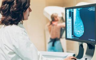 Mammographie: prix et remboursement