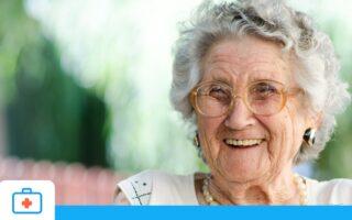 Mutuelle senior et résiliation: comment ça se passe?