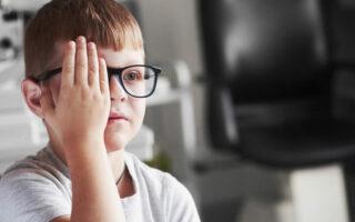 Reste à charge zéro pour les lunettes: comment en profiter?