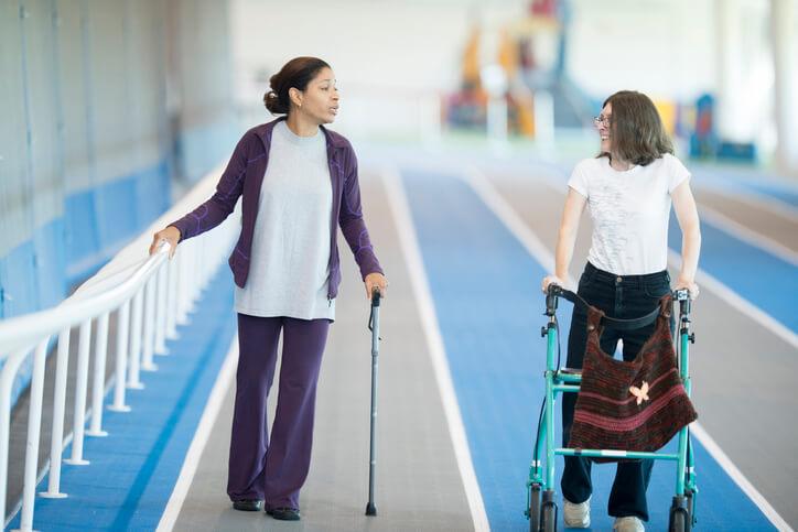Qu'est-ce que l'Invalidité permanente totale (IPT)?
