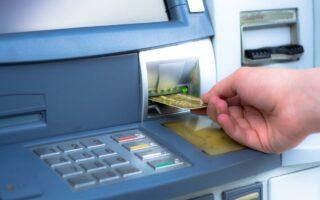 Banque: 1 Français sur 4 prêt à en changer dans l'année