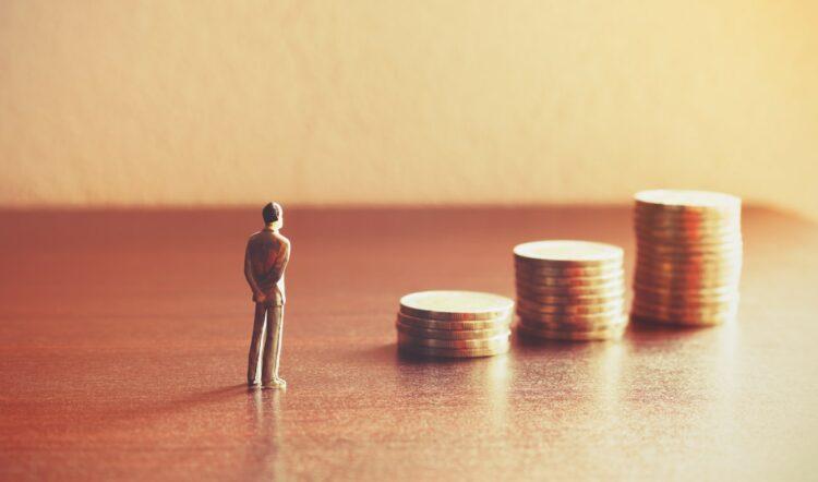 Retraite: 7 Français sur 10 préfèrent l'épargne individuelle