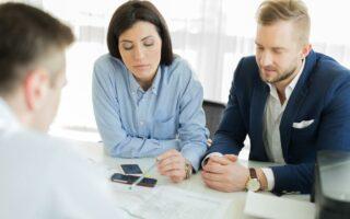 Banque: 3 Français sur 4 prêts à changer si le conseiller est incompétent