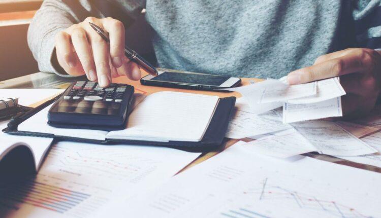 Prélèvement à la source: le fisc va communiquer le mode de calcul du taux