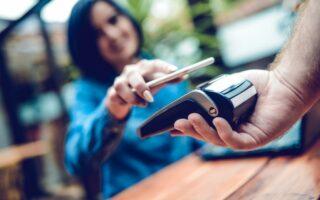 Paiement mobile: Crédit Mutuel intègre le service PayLib