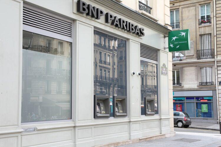 Carte bancaire: BNP lance sa version avec cryptogramme dynamique
