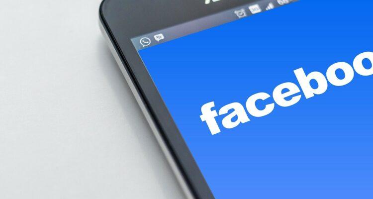 Données bancaires: Facebook veut capter celles de ses utilisateurs américains
