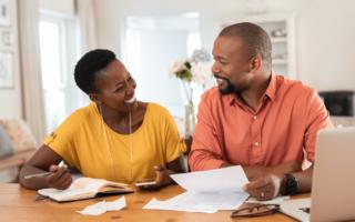 Assurance-vie: diminution des versements, au profit du livret A et du LDDS