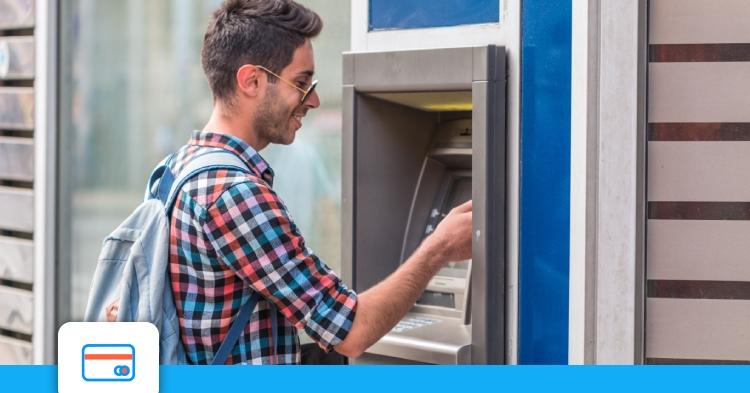 Votre banque va-t-elle augmenter ses tarifs en 2021?