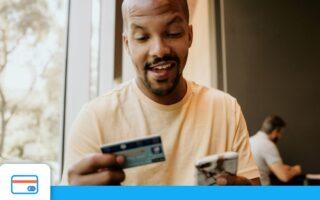 Quel est le vrai coût d'une carte de paiement classique « gratuite »?