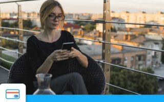 Virement SMS: quelles banques proposent ce service?