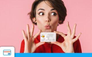 De nouvelles règles de sécurité pour votre carte bancaire en 2021