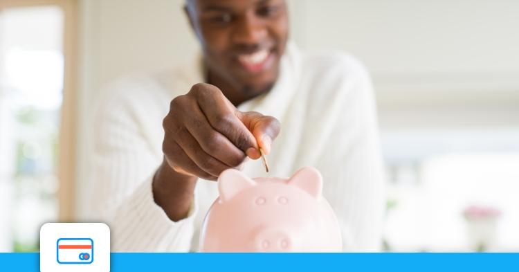 276 € par mois: le montant de l'épargne moyenne en 2020