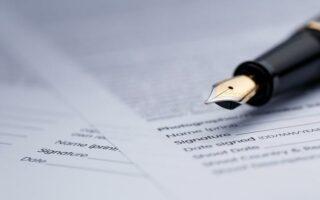 Ouverture d'un compte en banque: de quels documents administratifs avez-vous besoin?