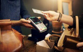 Le paiement sans contact, plus sécurisé qu'on ne le croit