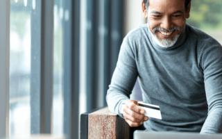 Quels sont les frais liés à votre carte bancaire?