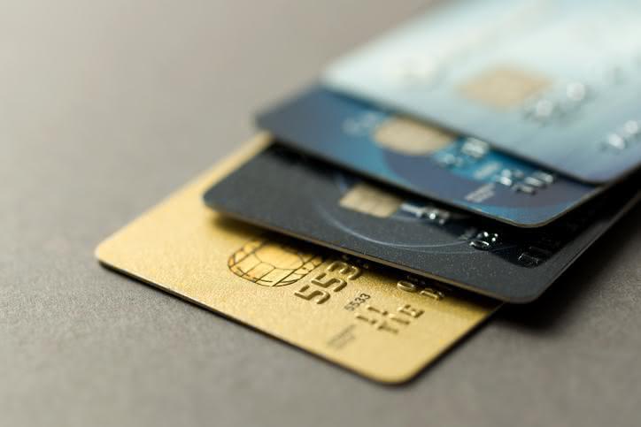 Carte bancaire: comment bien choisir son mode de paiement?