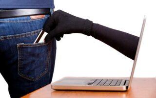 Que faire en cas d'usage frauduleux de votre carte bancaire?