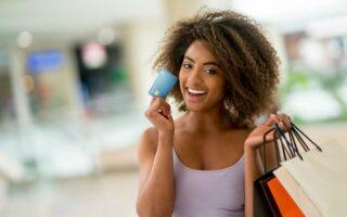 Comment négocier une carte bancaire gratuite?