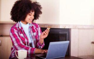 Jeunes actifs, étudiants: comment choisir sa banque?