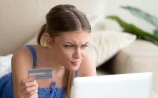 Frais bancaires abusifs: comment les contester?