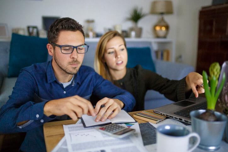 Avoir plusieurs comptes en banque: bon plan ou mauvaise idée?